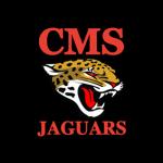 CMS-Jags-150x150