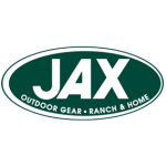 JAX-150x150