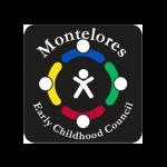 Montelores-150x150