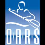 Oars-150x150