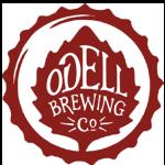 Odell-Brewing-150x150
