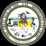 Ute-Mountain-Ute-logo-150x150