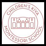 Childrens-Kiva-150x150
