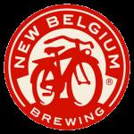 NewBelgium-150x150