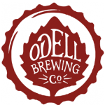 Odell-Brewing-150x150