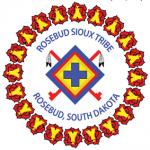 Rosebud-Sioux-150x150