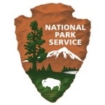 US-NationalParkService-ShadedLogo-1-150x150