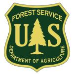USForestService-150x150