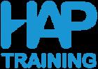 HAP Logo